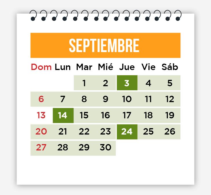09-septiembre2020