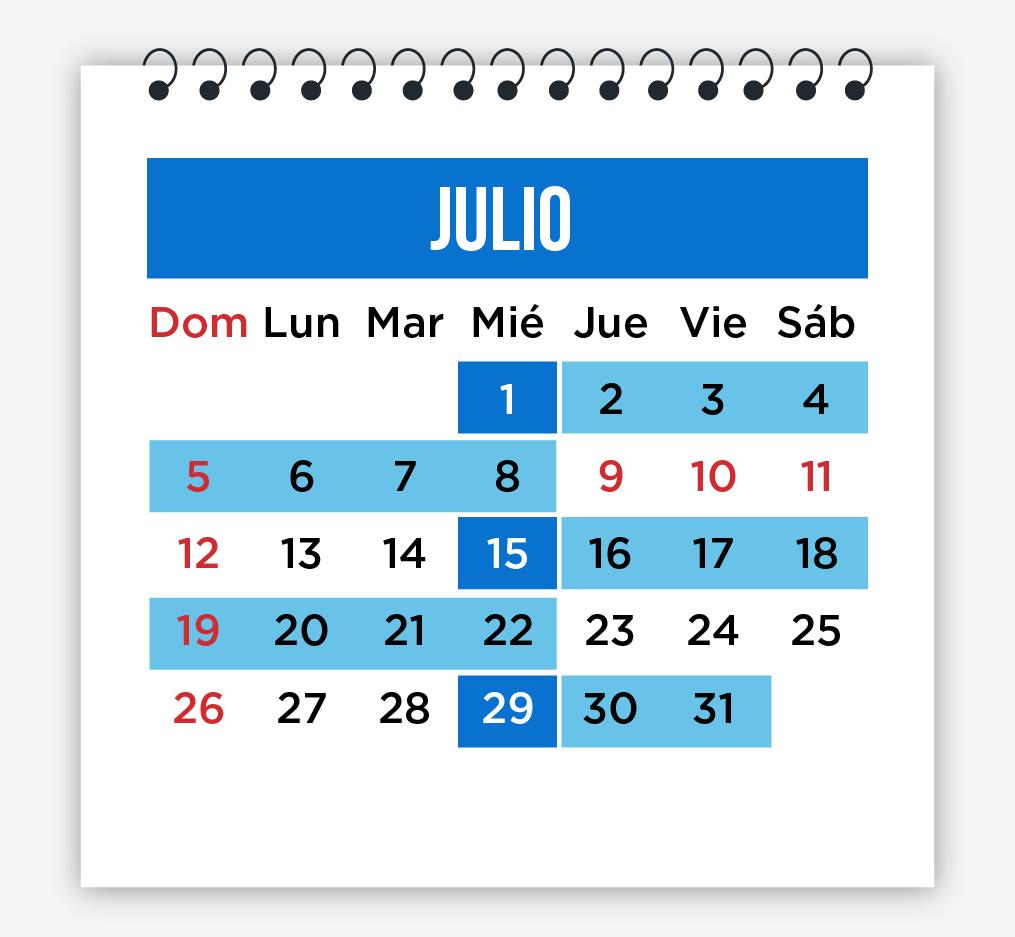 07-julio