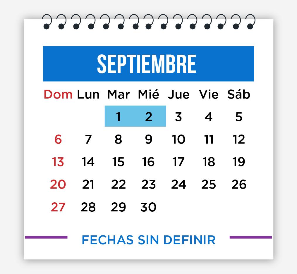 09-septiembre