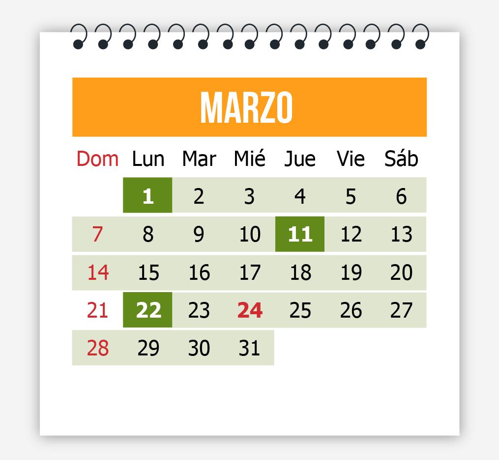 3-marzo