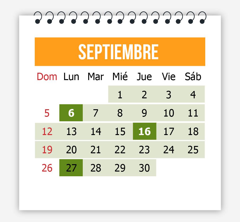 9-septiembre
